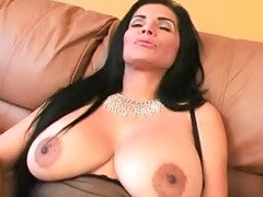 50 plus big boobs