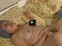 Click here to view more full length videos from this site Rate this video